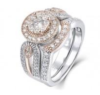 Čaroben kraljevski prstan