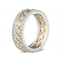 Čaroben prstan 4Ever