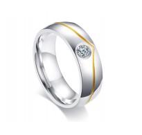 Prstan Promise Love