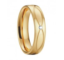 """Čudovito izdelan prstan """"Helena"""""""