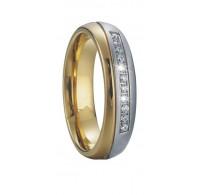 """Bogat prstan izdelan za boginje """"Atena"""""""