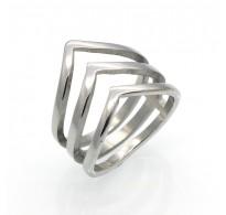 "Boemski prstan ""Freya"""