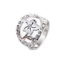 """Čudovit prstan """"Rose touch"""""""