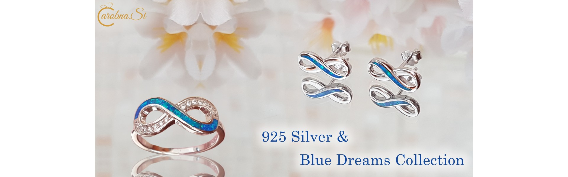 bluedreamcollection